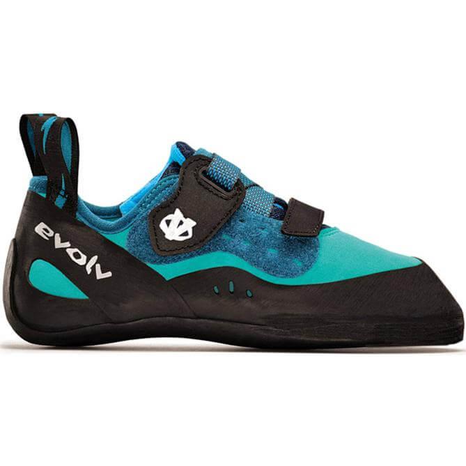 Evolv Kira Climbing Shoe