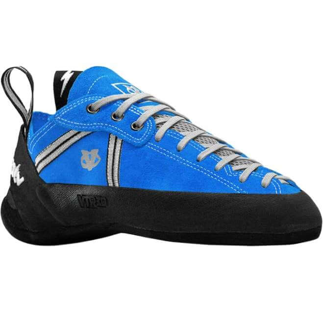 Evolv Royale Climbing Shoe