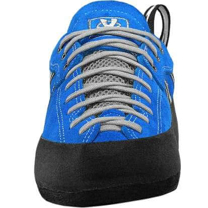 Evolv Royale Climbing Shoe Front