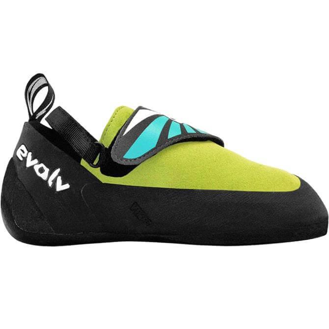 Evolv Venga Kid Climbing Shoe
