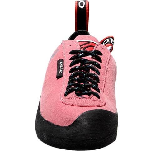 Five Ten Anasazi Lace Climbing Shoe Front