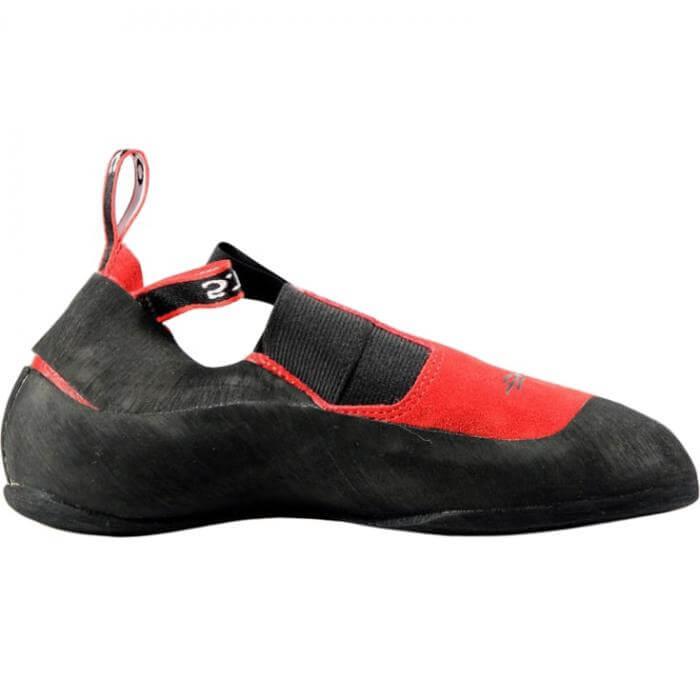 Five Ten Anasazi MoccAsym Climbing Shoe