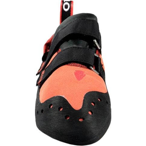 Five Ten Arrowhead Climbing Shoe Front
