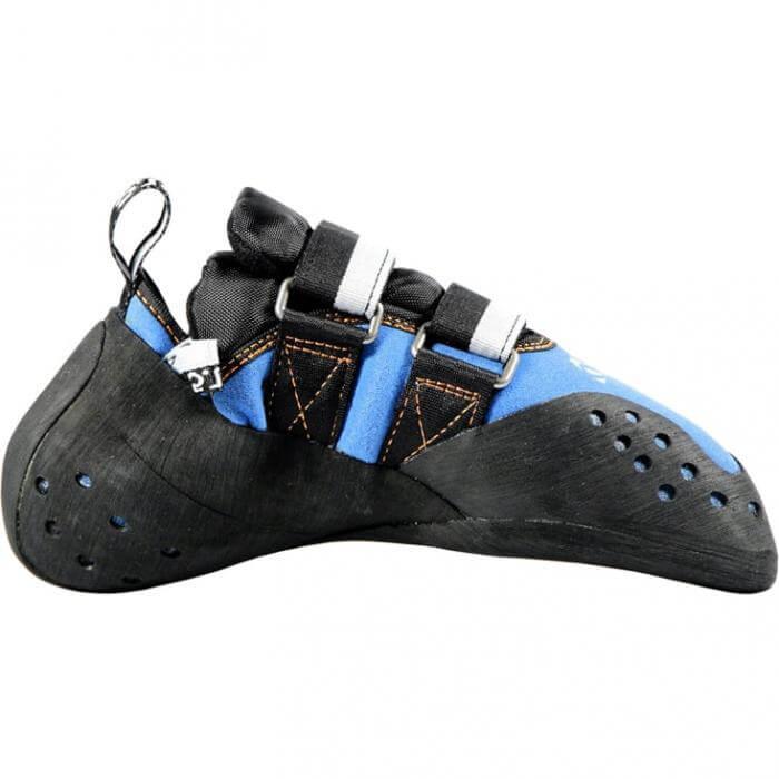 Five Ten Blackwing Men Climbing Shoe