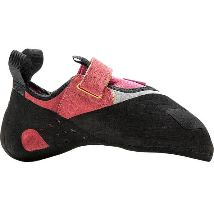 Five Ten Hiangle Women Climbing Shoe
