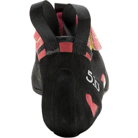 Five Ten Hiangle Women Climbing Shoe Back