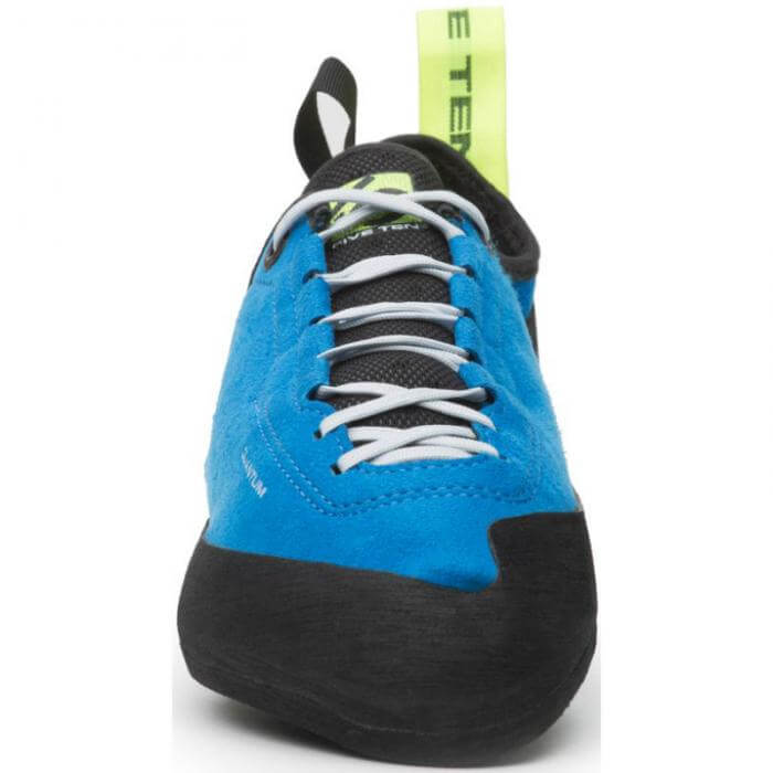 Five Ten Verdon Climbing Shoe Front