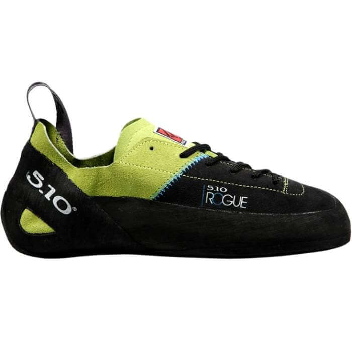 Five Ten Rogue VCS Men Climbing Shoe