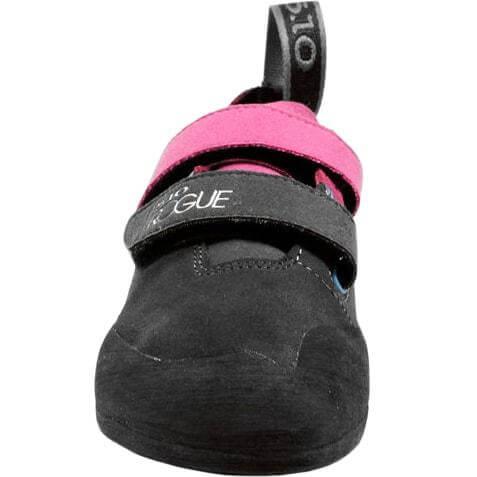 Five Ten Rogue VCS Women Climbing Shoe Front