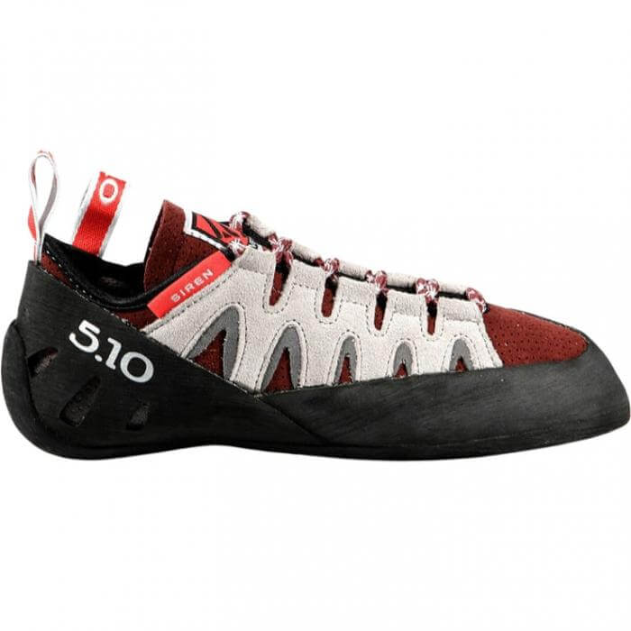 Five Ten Siren Climbing Shoe