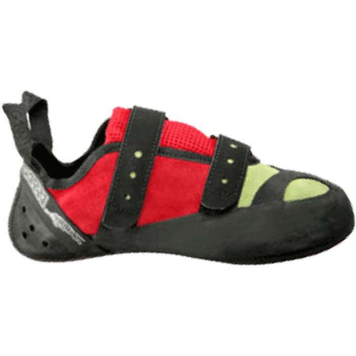 Garra Caribe Climbing Shoe