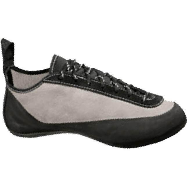 Garra Cervino Climbing Shoe