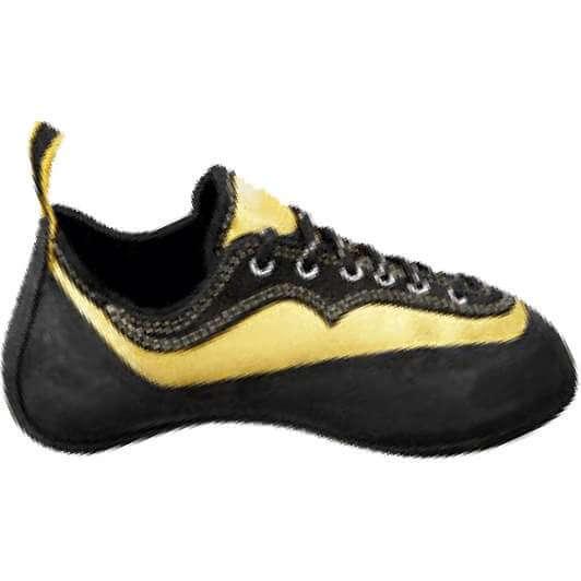 Garra Comic Climbing Shoe