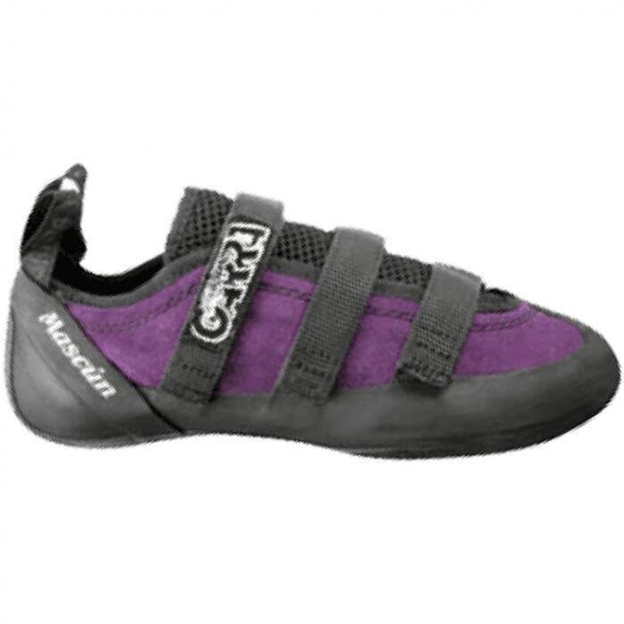 Garra Mascun Climbing Shoe