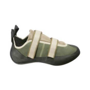 Garra Rodano Climbing Shoe