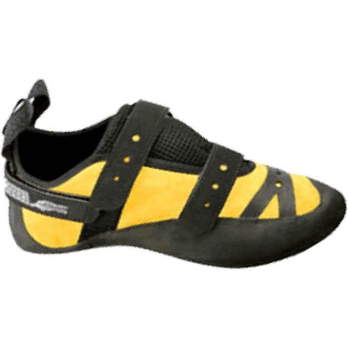 Garra Slam Climbing Shoe