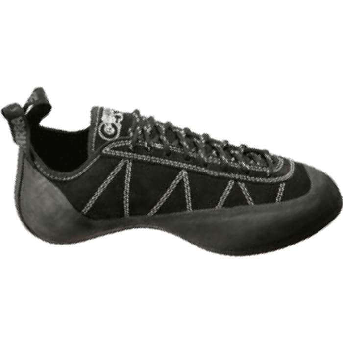 Garra Virus Climbing Shoe