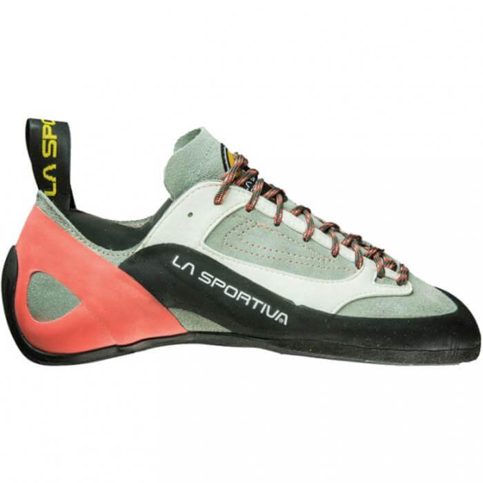 La Sportiva Finale Women Climbing Shoe