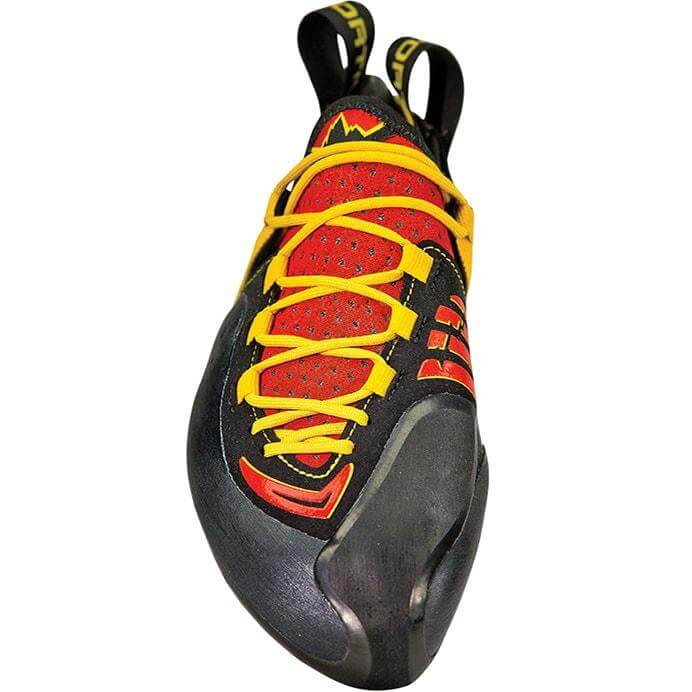 La Sportiva Genius Climbing Shoe