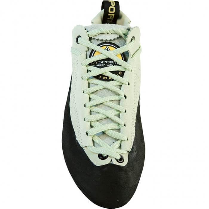 La Sportiva Mythos Women Climbing Shoe