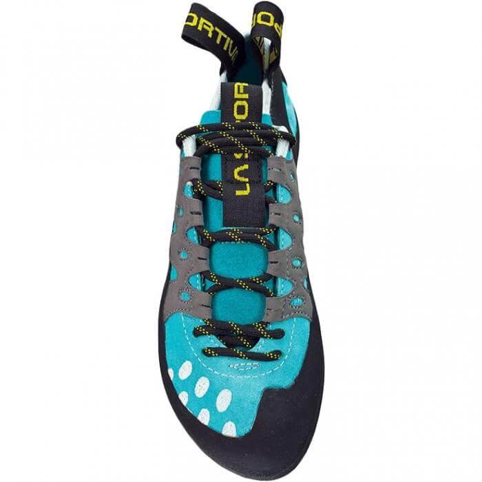 La Sportiva Tarantulace Women Climbing Shoe