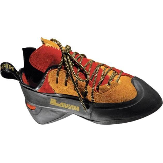 Lavan Avina Climbing Shoe