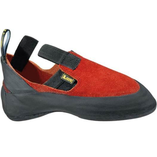 Lavan Red Point Climbing Shoe