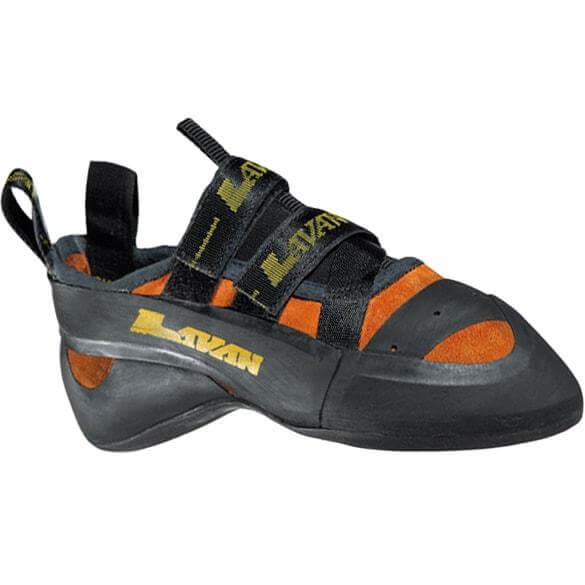 Lavan Spider Climbing Shoe