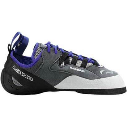 Lowa Falco Rental Climbing Shoe