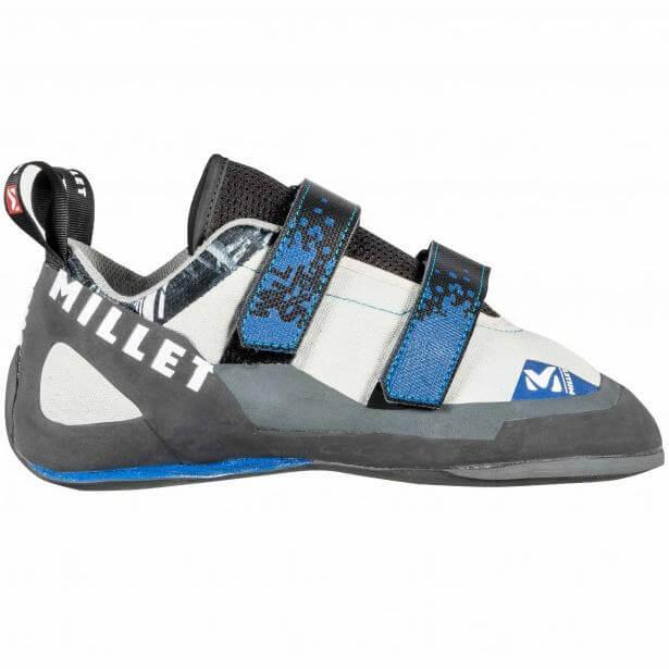 Millet Wall Street Climbing Shoe