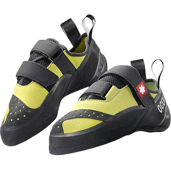 Ocun Ghost QC Climbing Shoe