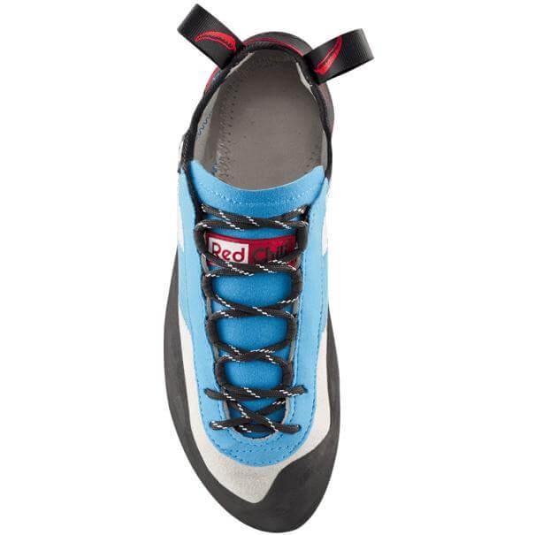 Red Chili Spirit Speed Climbing Shoe