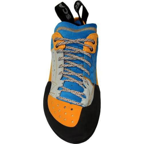 Scarpa Techno X Climbing Shoe