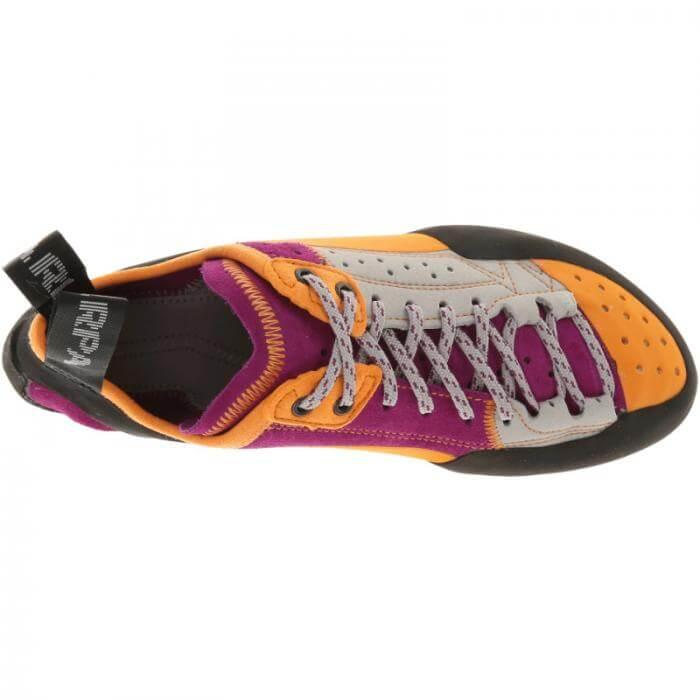 Scarpa Techno X Women Climbing Shoe
