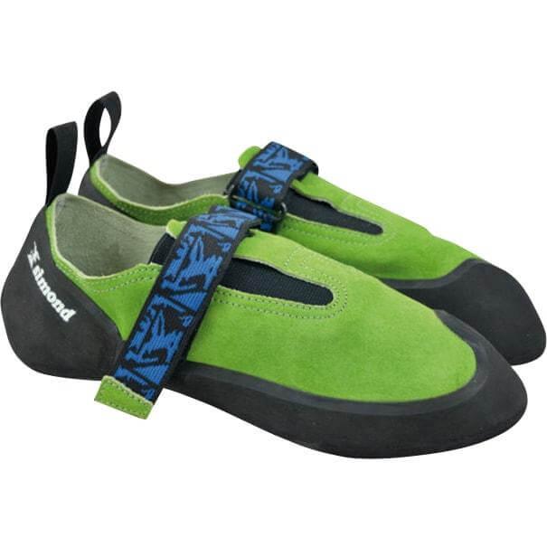 Simond Cliff Climbing Shoe