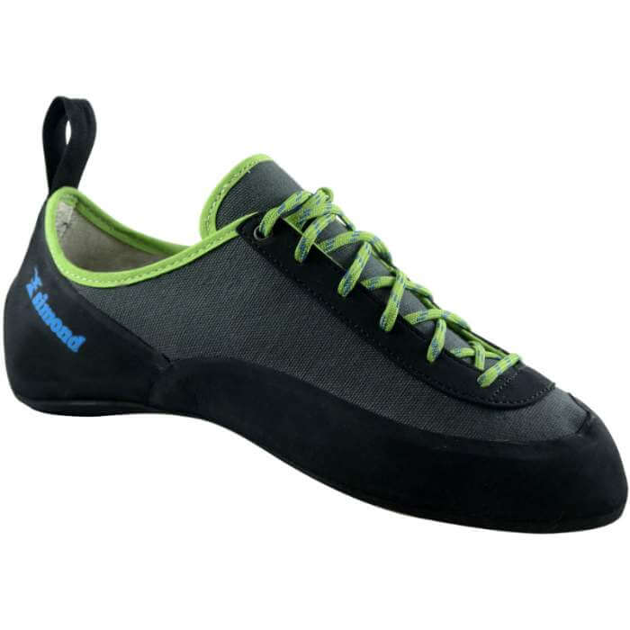 Simond Rock Climbing Shoe