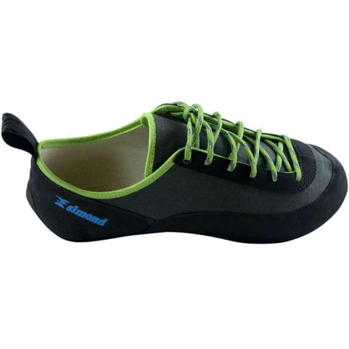 Simond Rock Climbing Shoe