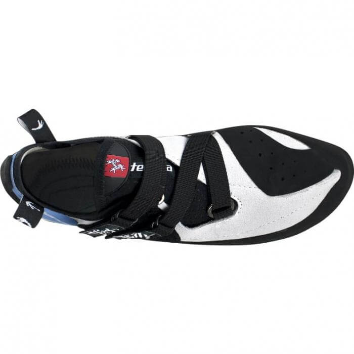 Tenaya Oasi Climbing Shoe