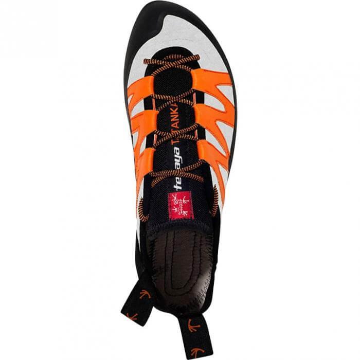 Tenaya Tatanka Climbing Shoe