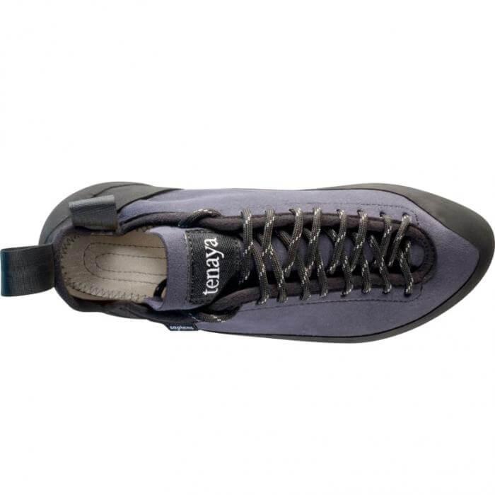 Tenaya Sapiens Climbing Shoe
