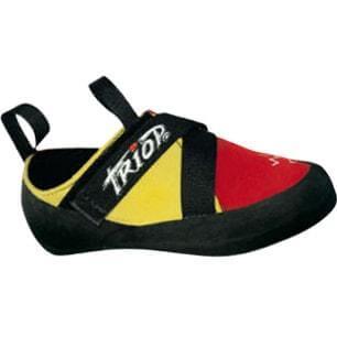 Triop Junior Climbing Shoe
