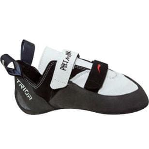 Triop Phet Maak Velcro Climbing Shoe