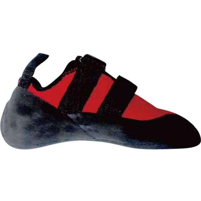 Trongau T2 Climbing Shoe