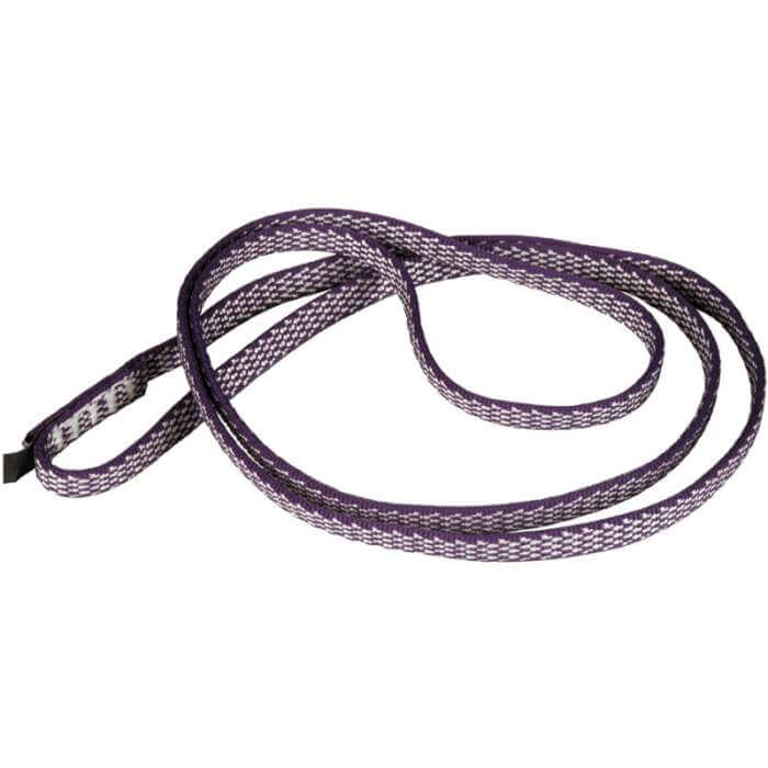 Bluewater 13 mm Titan Sling