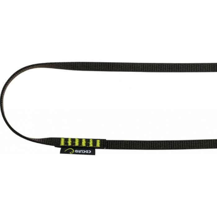 Edelrid 12 mm Tech Web Sling 30 cm