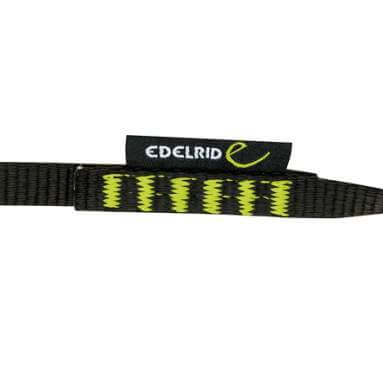 Edelrid 12 mm Tech Web Sling 30 cm