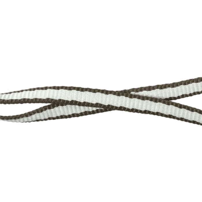 LACD 10 mm Sling Ring Dyneema 120 cm
