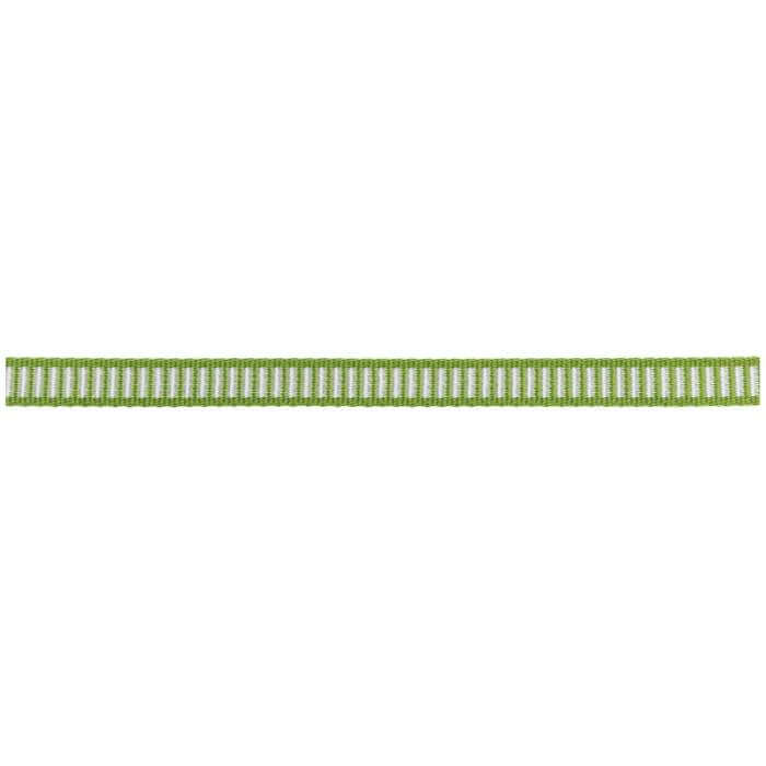 Mammut 16 mm Tubular Sling - 80 cm