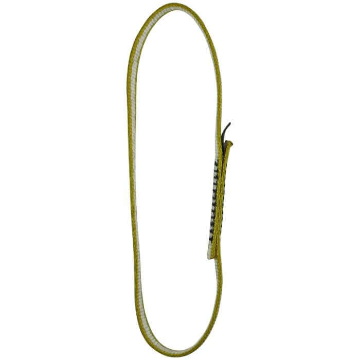 Metolius 11 mm Open Sling 25 cm