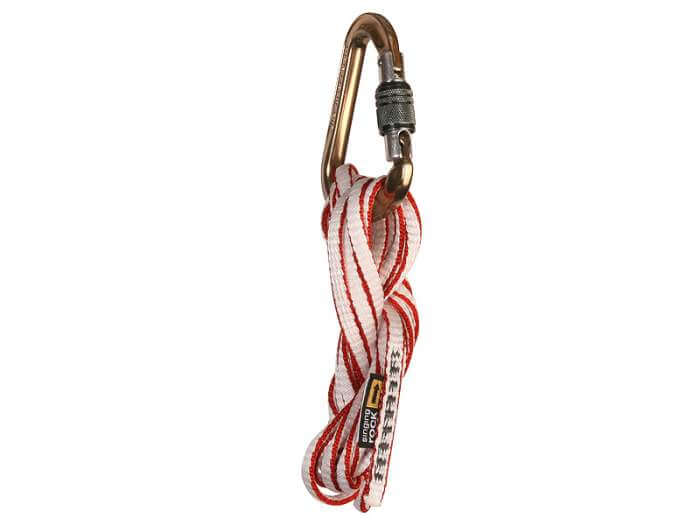 Singing Rock 8 mm Dyneema Sling